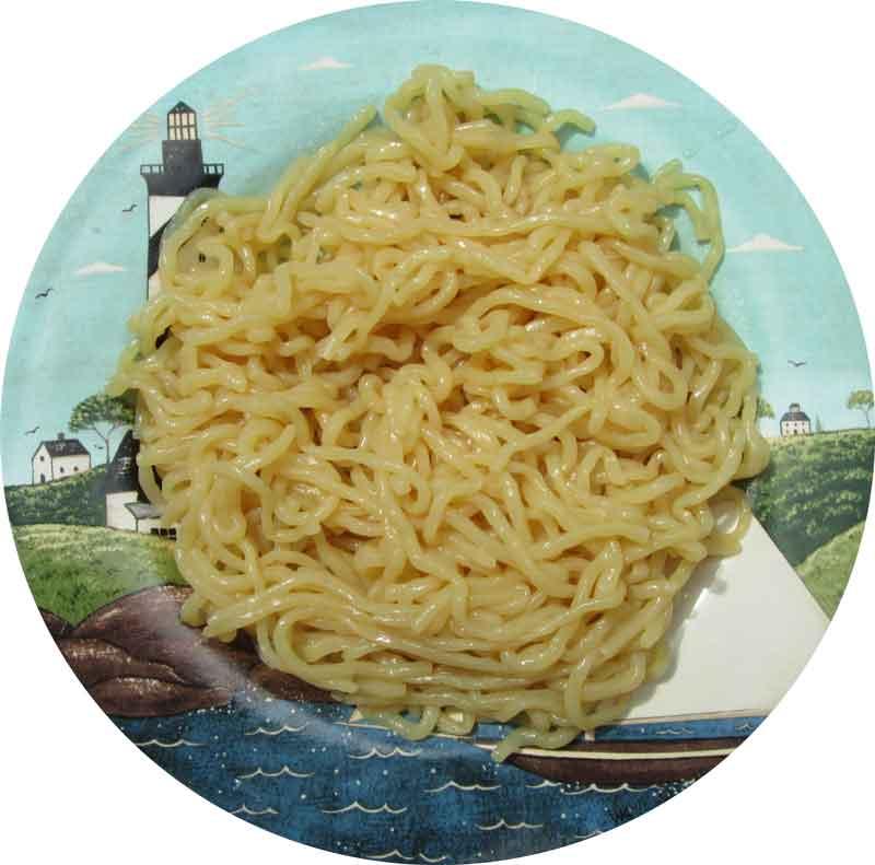 konjac oat spaghetti pasta. Black Bedroom Furniture Sets. Home Design Ideas
